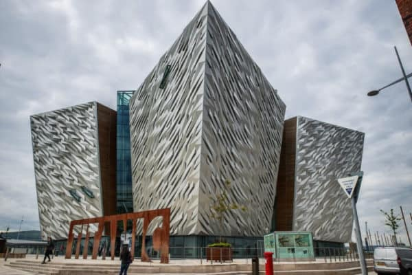 Moving to Belfast? 2019 Living Costs & Relocation Tips – MoverDB com