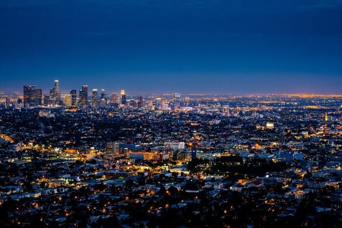 Moving to Los Angeles? 2019 LA Living Costs & Relocation