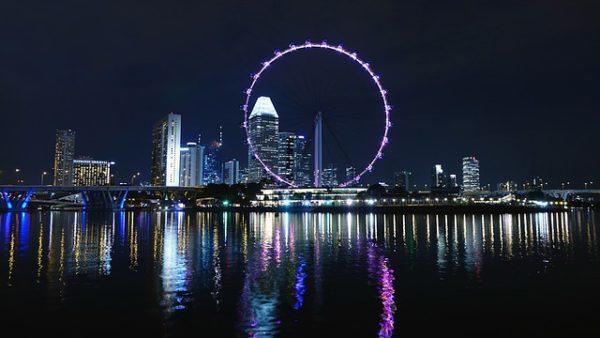 private dating steder singapore quadriplegic dating hjemmeside