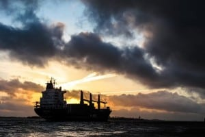 Top 10 International Container Shipping Companies